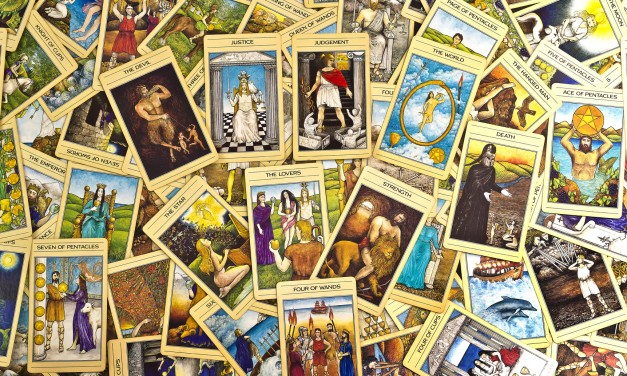 Five Easy Tips for Learning Tarot Card Meanings Without Memorizing Them